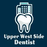 new york dental cleaning