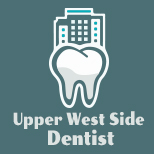 upper west side dentist