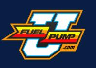 fuel pump repair